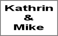 kathrin_mike