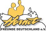 Hornet-Freunde Deutschland